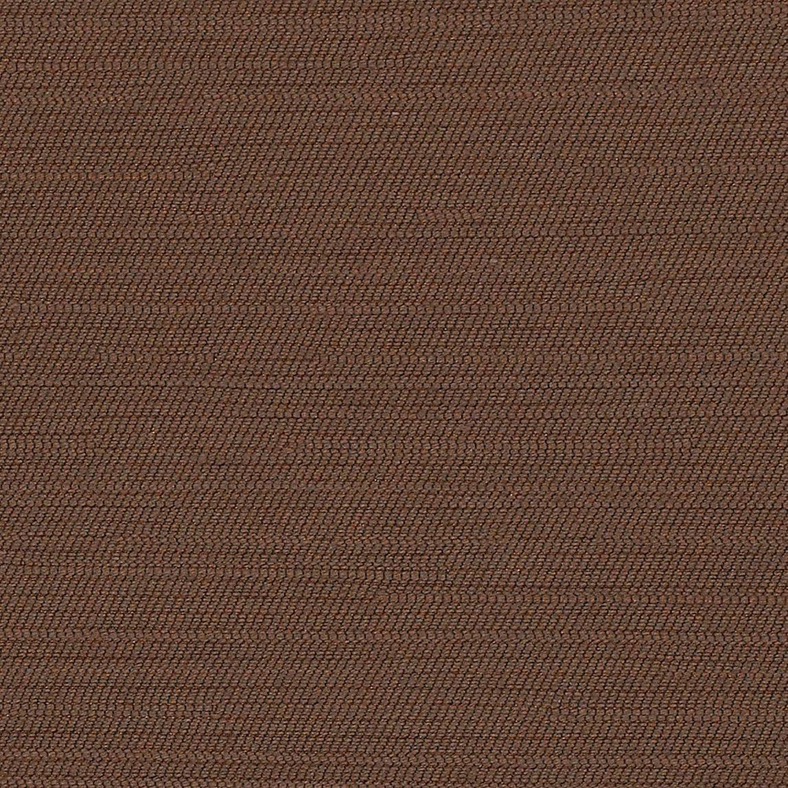 Weaving Palettes Oak Swatch