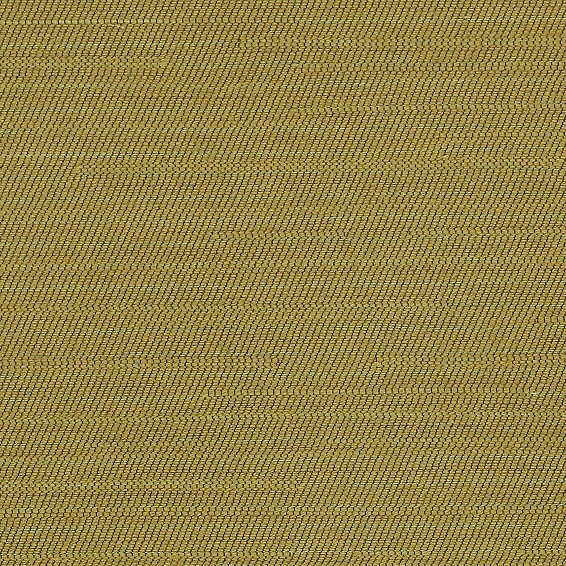 Weaving Palettes Olive Swatch
