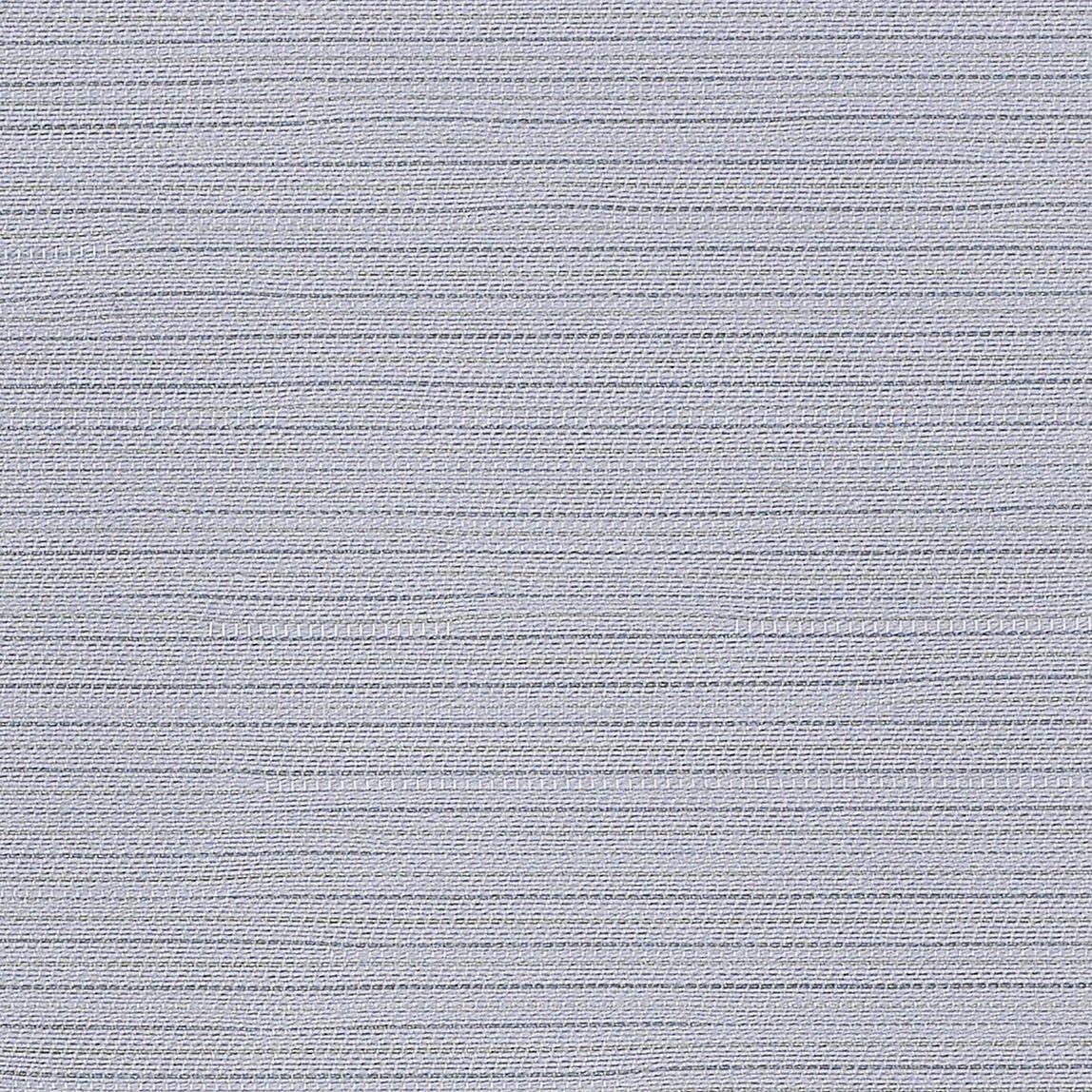 Weaving Palettes Parisian Swatch