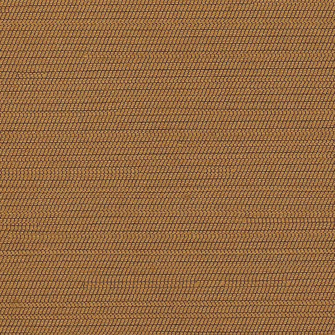 Weaving Palettes Pecan Swatch