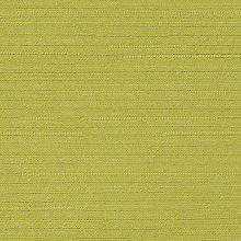 Weaving Palettes Peridot Swatch