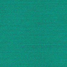 Teal Teal Swatch