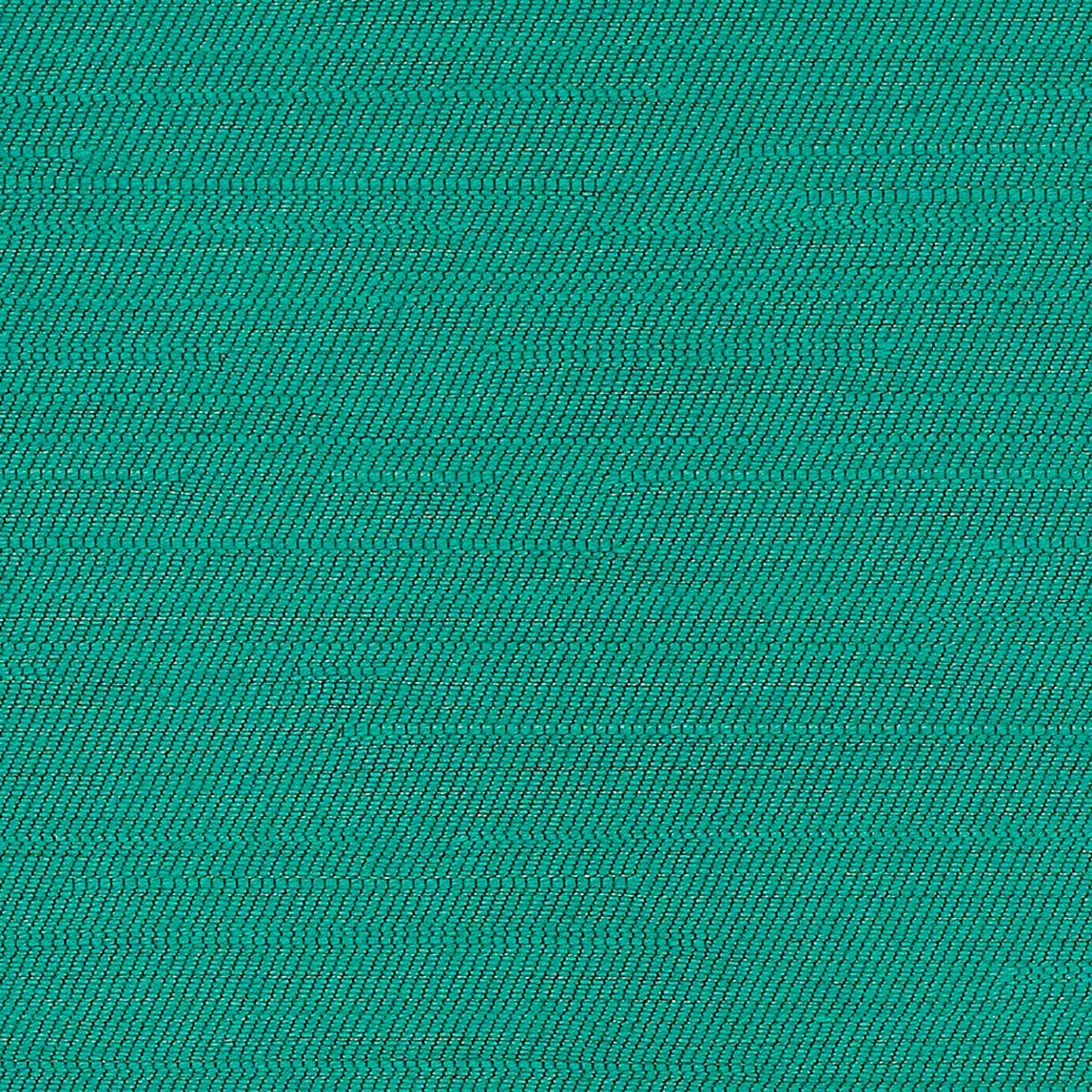 Weaving Palettes Teal Swatch