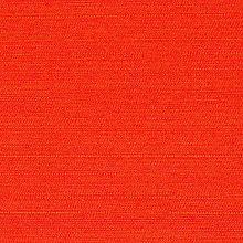 Weaving Palettes Vermilion Swatch
