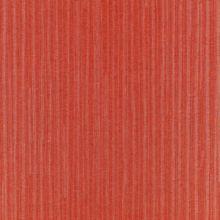 Affinity Rhubarb Swatch