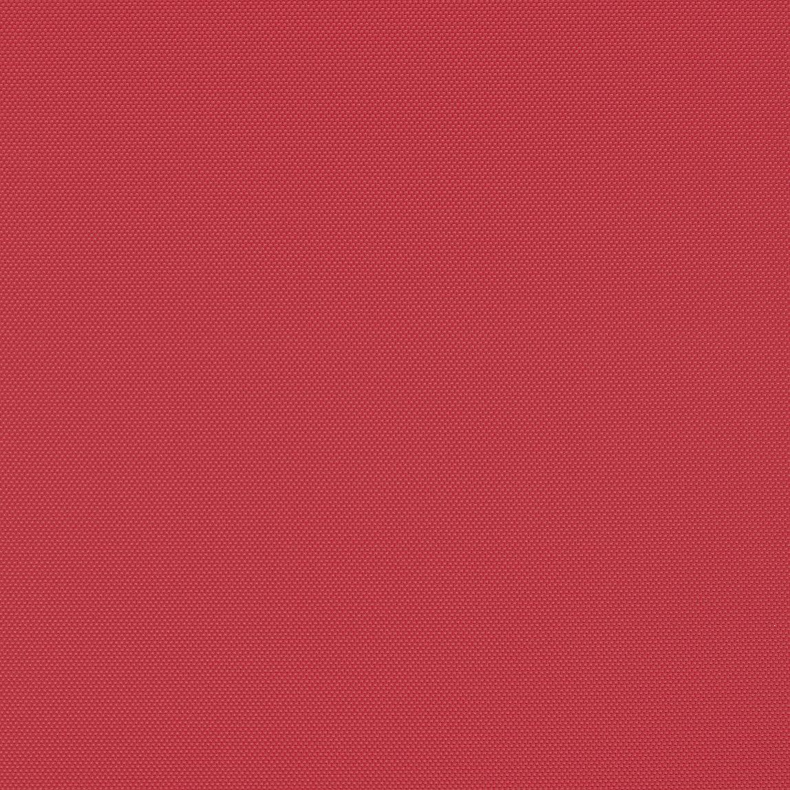 Amplify Scarlet Swatch