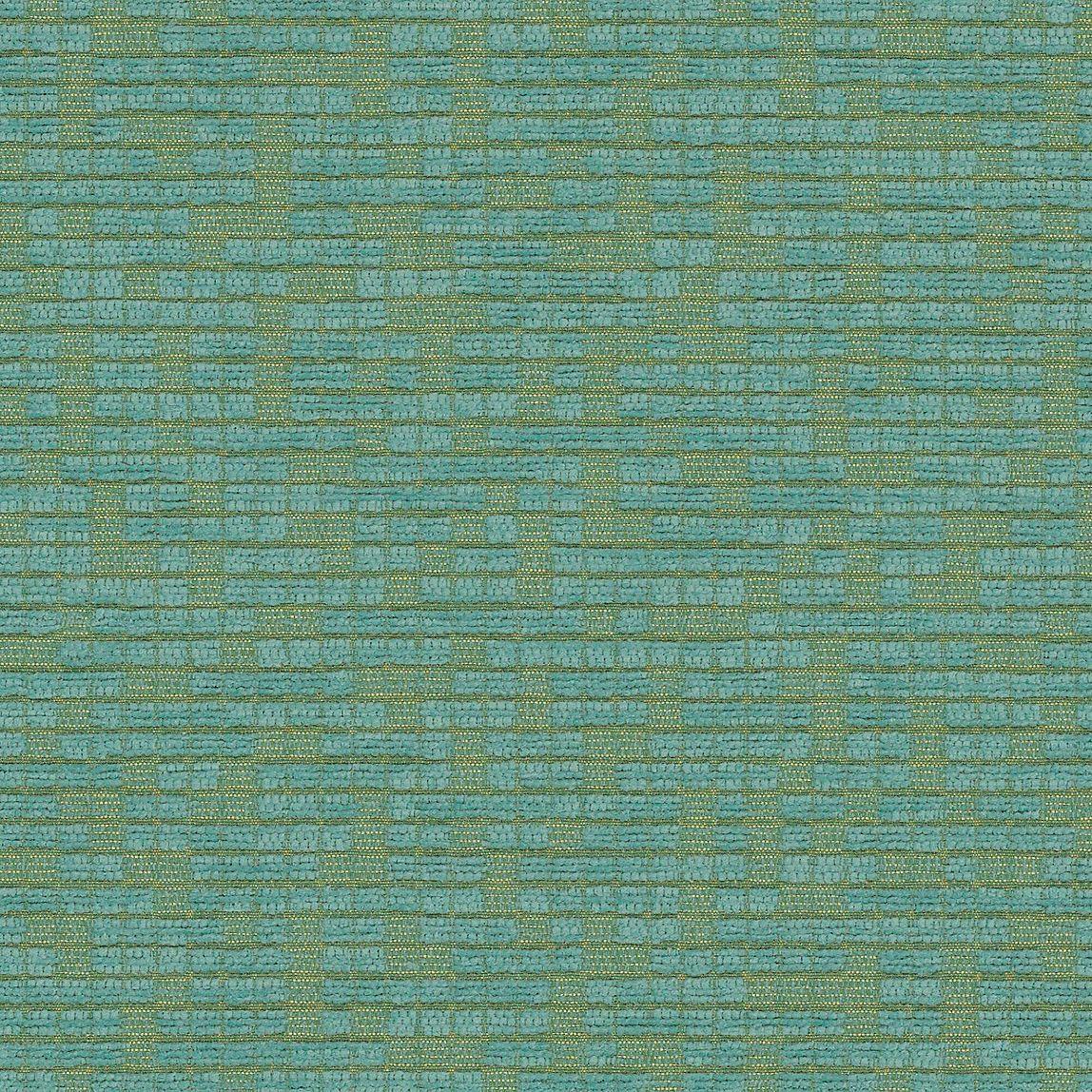 Anagram Azure Swatch