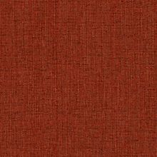 Artisan Barberry Swatch