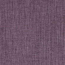 stinson-artisan-seating-violet