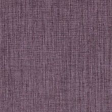 Artisan Violet Swatch