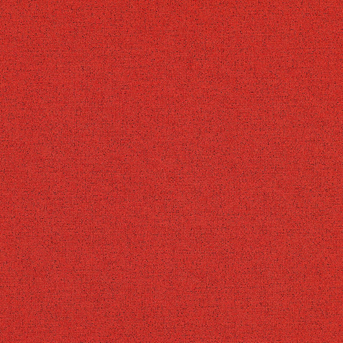 Blip RED HOT Swatch