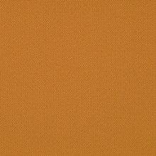stinson-bryantpark-seating-marigold
