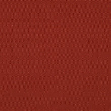 stinson-bryantpark-seating-medoc