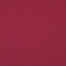 stinson-bryantpark-seating-raspberry