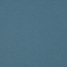 Saxon Blue Saxon Blue Swatch