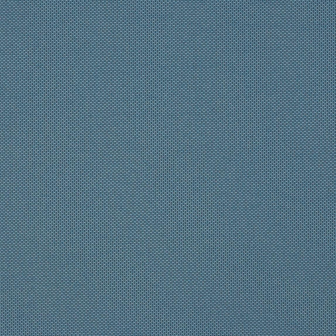 Bryant Park  Saxon Blue Swatch