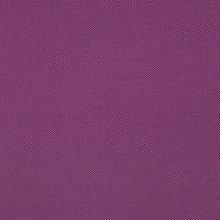 stinson-bryantpark-seating-violet