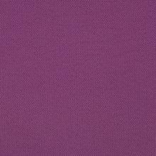 Bryant Park  Violet Swatch