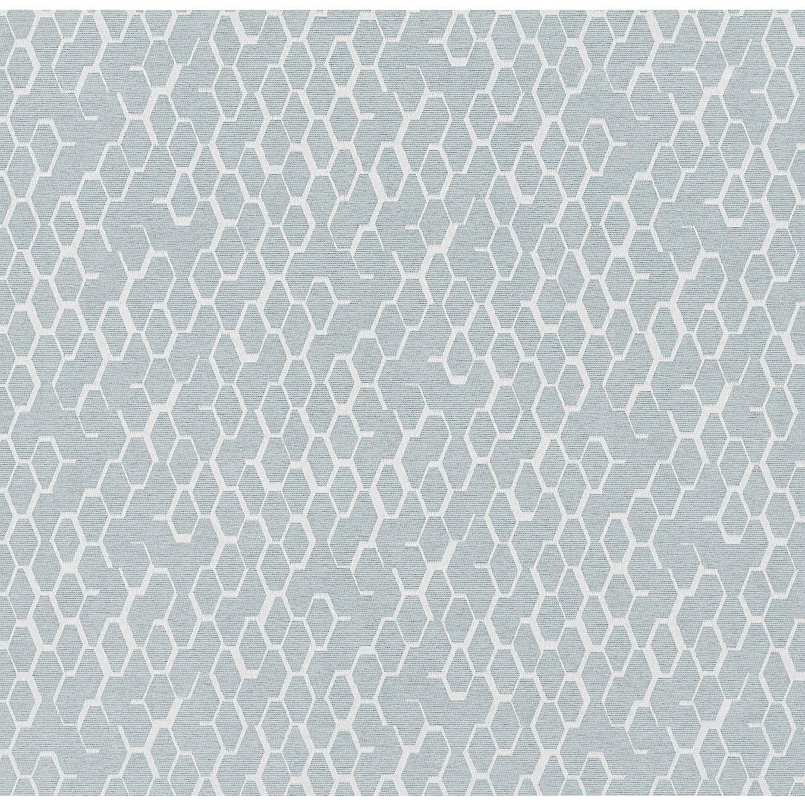 Charlotte Clear Swatch