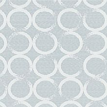 Circulate with Celliant Aqua Swatch