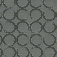 Circulate with Celliant Carbon Swatch