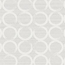 Circulate with Celliant Cirrus Swatch