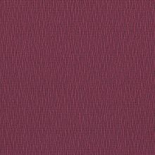 Cirro Mulberry Swatch