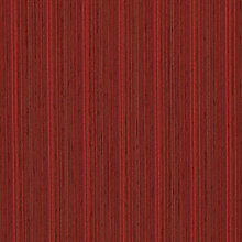 VERMILLION VERMILLION Swatch