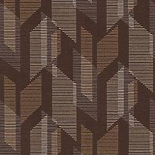 stinson-converge-seating-walnut