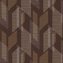 Converge Walnut Swatch