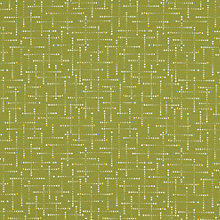 stinson-deflection-seating-peridot