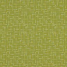 Deflection Peridot Swatch