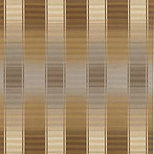 Diffusion BRASS Swatch