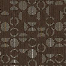 stinson-division-seating-madera