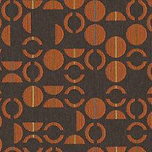 stinson-division-seating-tangerine