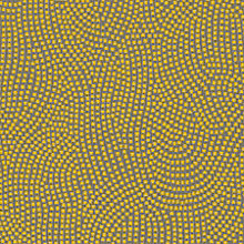 stinson-eddy-seating-sunflower