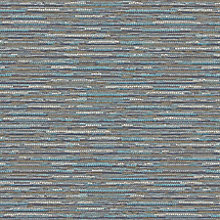 Water Water Swatch