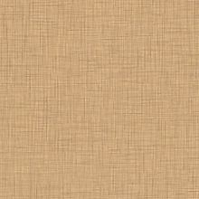 Etch Sisal Swatch