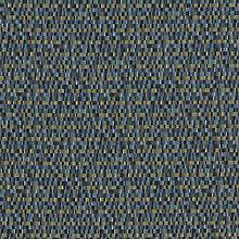 stinson-fractal-seating-juniper