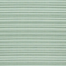 Frequency Celadon Swatch