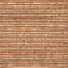 Frequency Copper Swatch