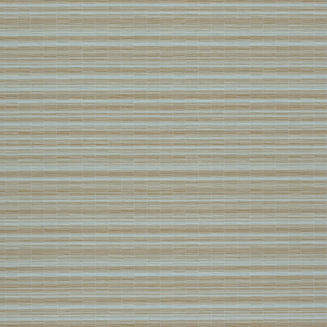 Frequency Seashore Swatch