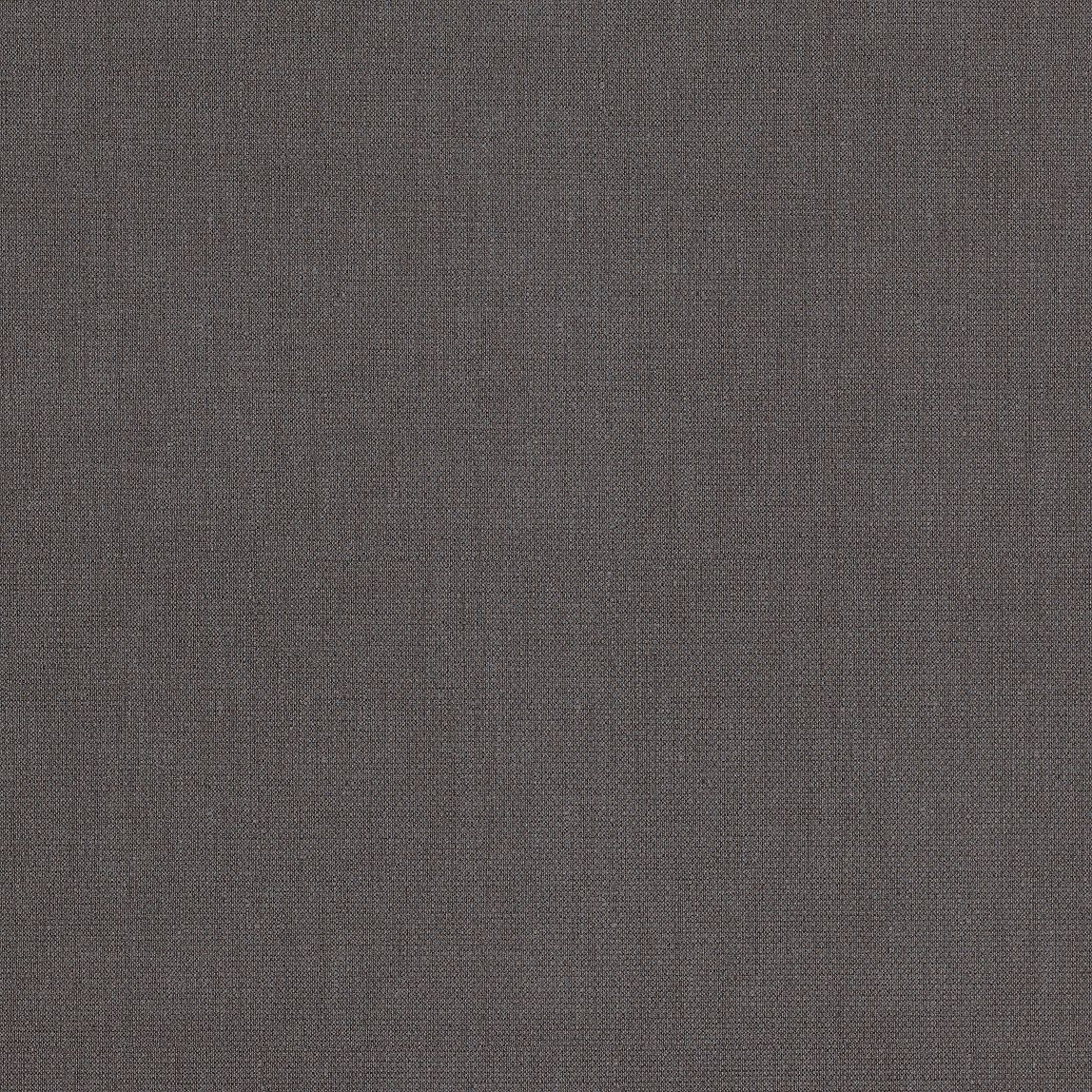 Fuse  Charcoal Swatch