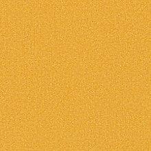 Oro Oro Swatch