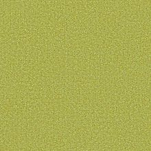 Galileo Peridot Swatch