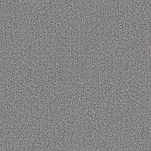 Galileo Pewter Swatch