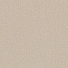 Galileo Sand Swatch