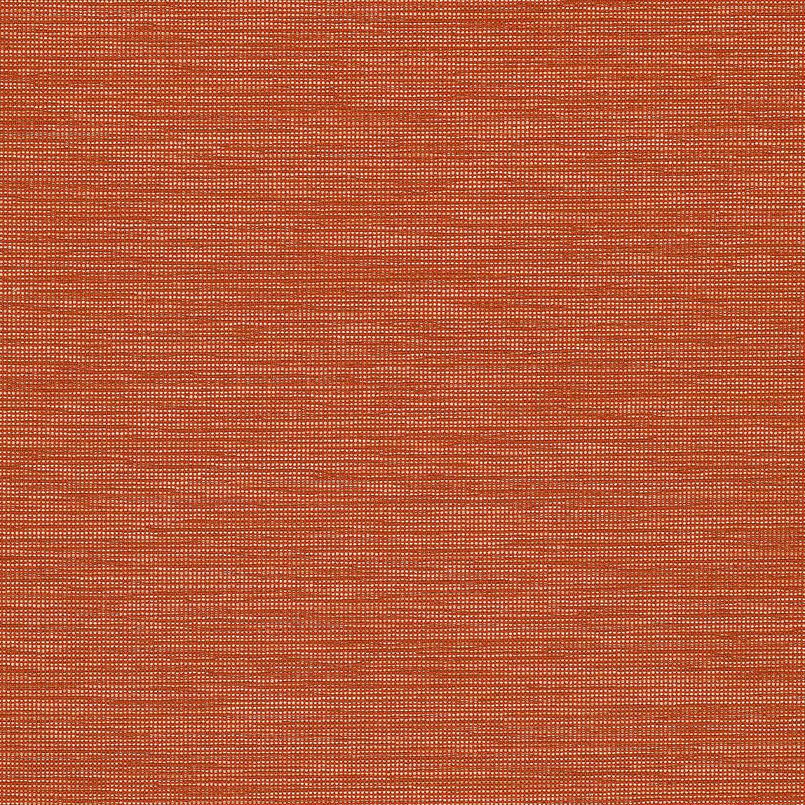 Gravity Flame Swatch