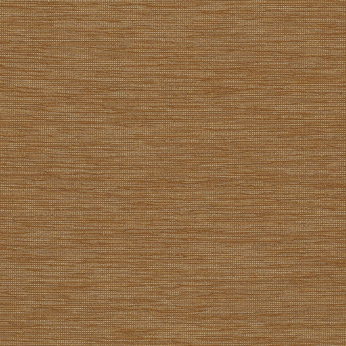 Gravity Malted Swatch
