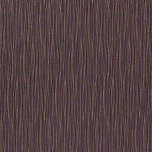 stinson-helix-seating-auberguine